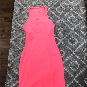 Victoria's Secret Summer Dress